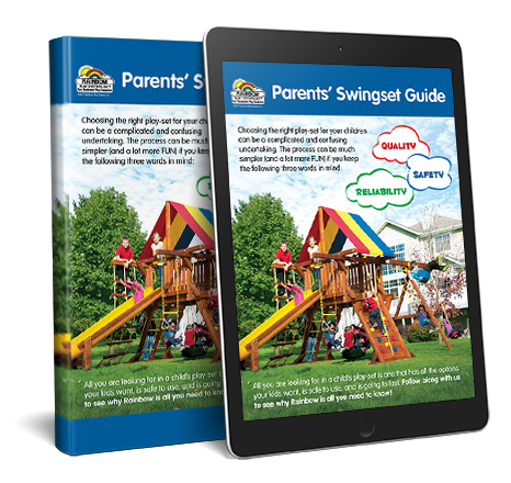 Rainbow Direct Parent's Guide