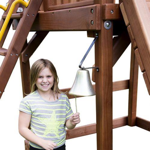 MODEL #10I Bell