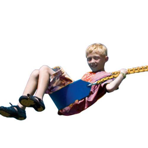 MODEL #11H Sling Swing
