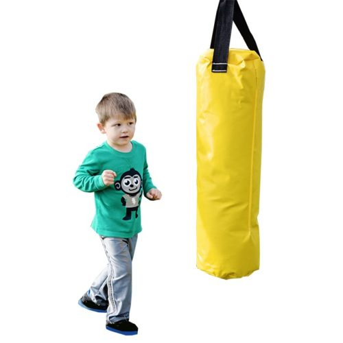 MODEL #11T Punching Bag