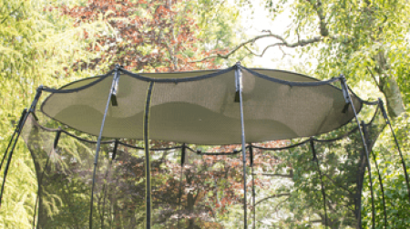 SC109900_US_Covers-and-Sunshades-344x192-Sunshade-v5