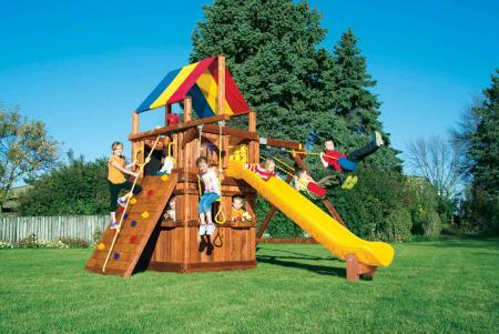 18A-Fiesta-Clubhouse-Pkg-II-Spacesaver-Fully-Loaded-with-Playhouse-A1m