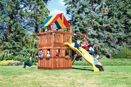 21F-Fiesta-Clubhouse-Pkg-II-Spacesaver-with-Playhouse-A1m